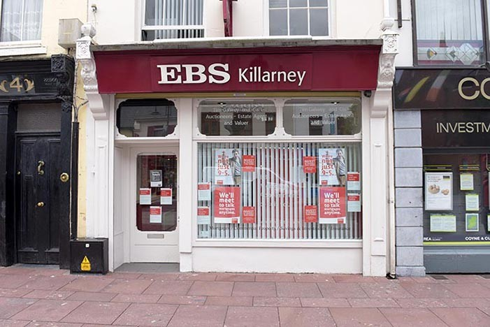 EBS_Killarney_Office