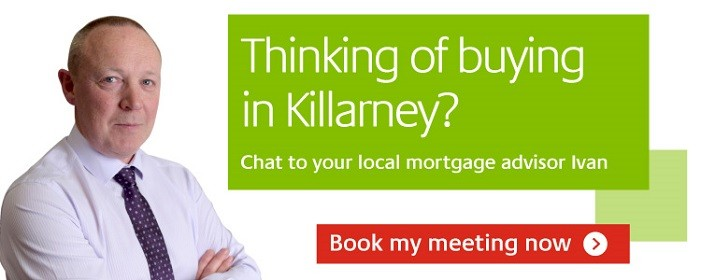EBS_Killarney_Mortgage_Advice