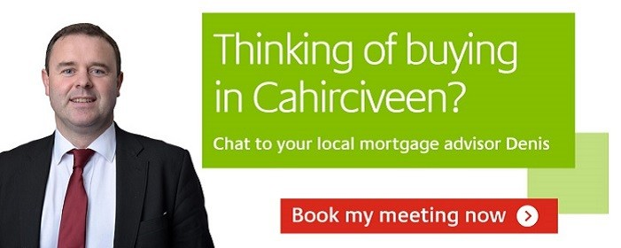 EBS_Cahirciveen_Mortgage_Advice