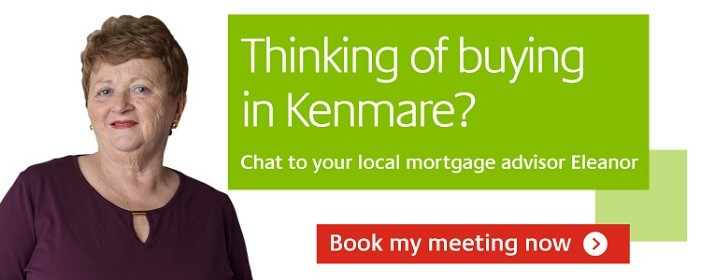 EBS_Kenmare_Mortgage_Advice