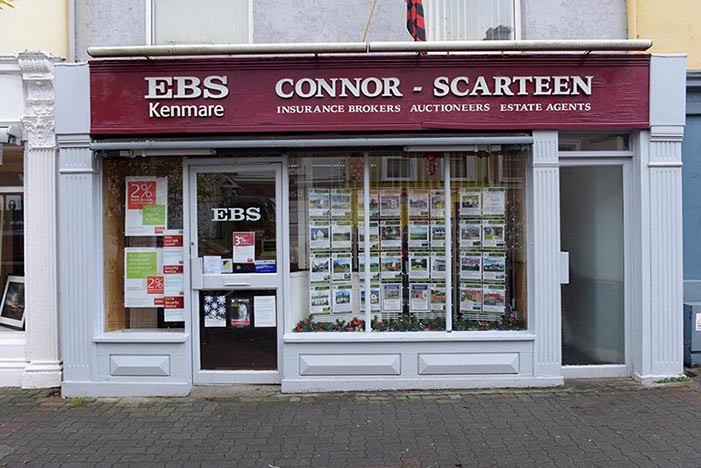 EBS_Kenmare_Office