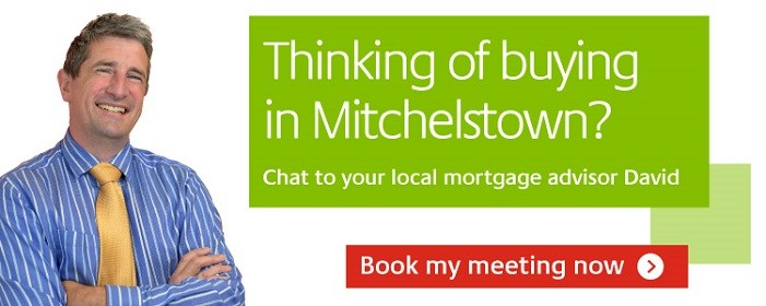 EBS_Mitchelstown_Mortgage_Advice