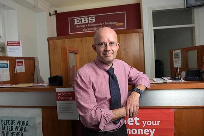 EBS_Clonmel_Mortgage_Adviser