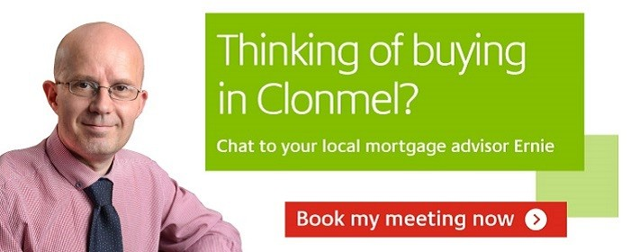 EBS_Clonmel_Mortgage_Advice