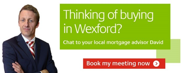 EBS_Wexford_Mortgage_Advice