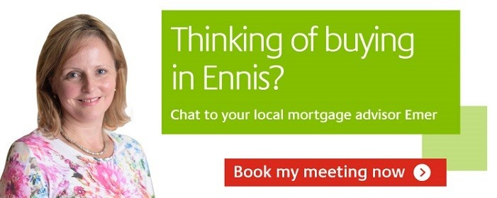 EBS_Ennis_Mortgage_Advice